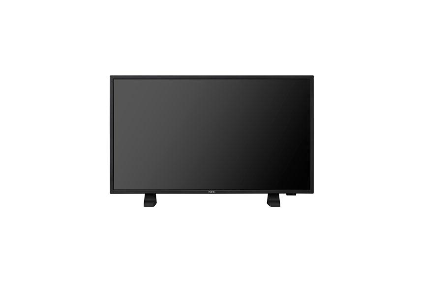 LCD-E328
