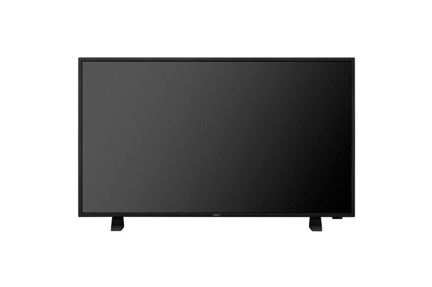 LCD-E438