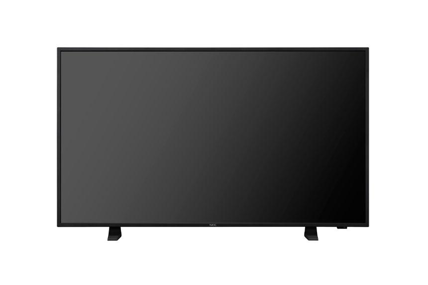 LCD-E498