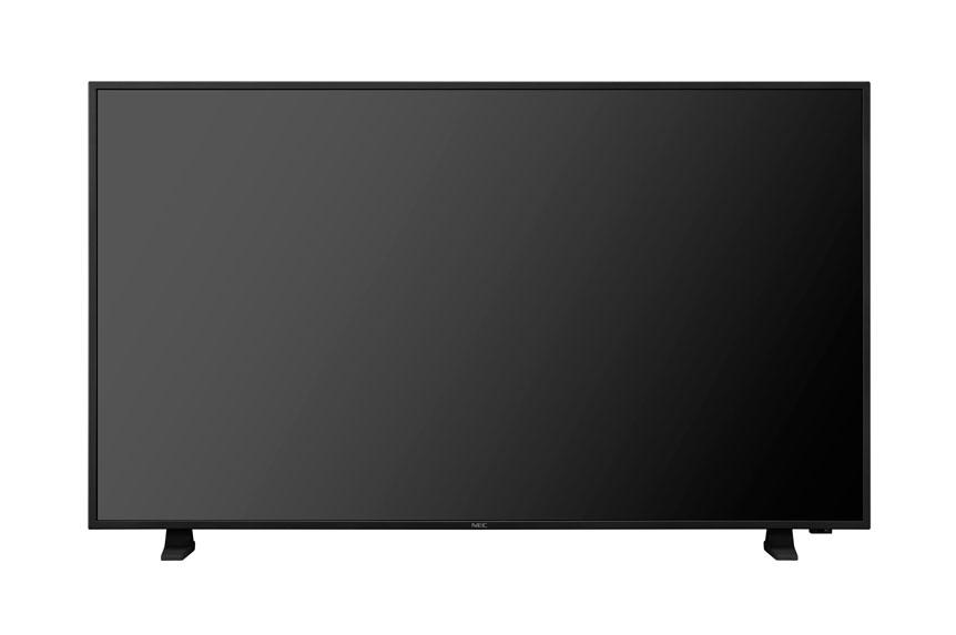 LCD-E558