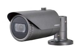 ワンケーブルカメラ