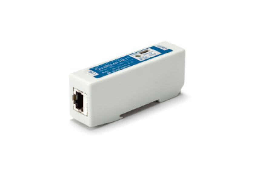 LAN-CAT5e-P+II(R)