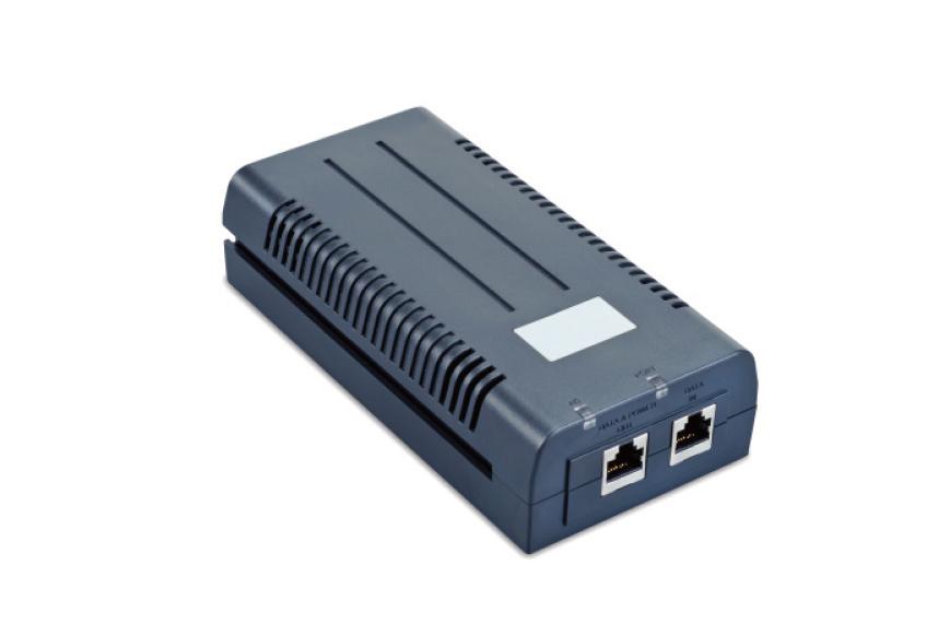 PD-9601GC/AC