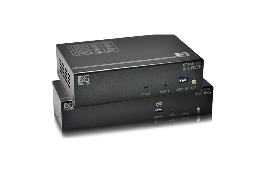 ET-HST4300