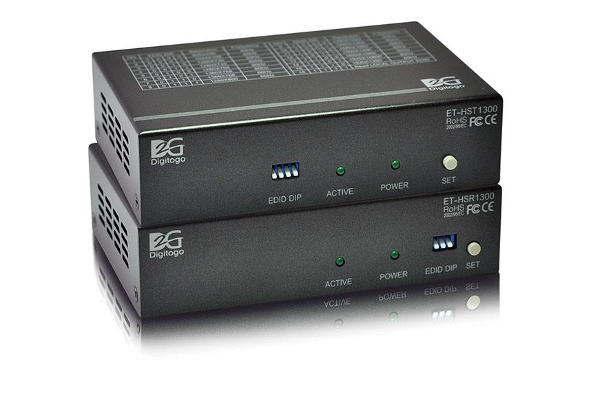 ET-HST/R1300