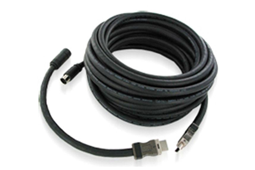 KN-HDMI-DE7