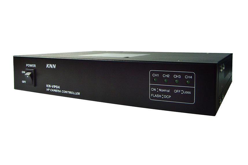 KN-VP04A