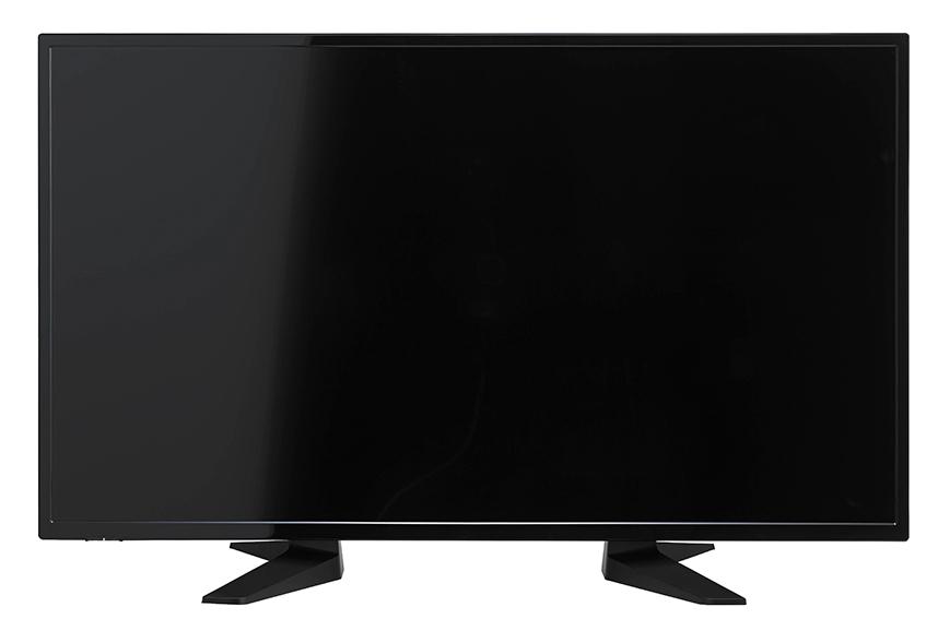 LCD-E326