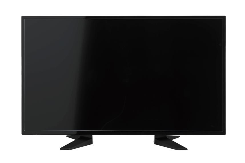 LCD-E327