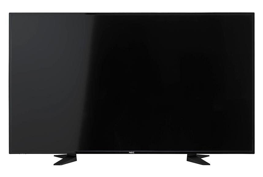 LCD-E506