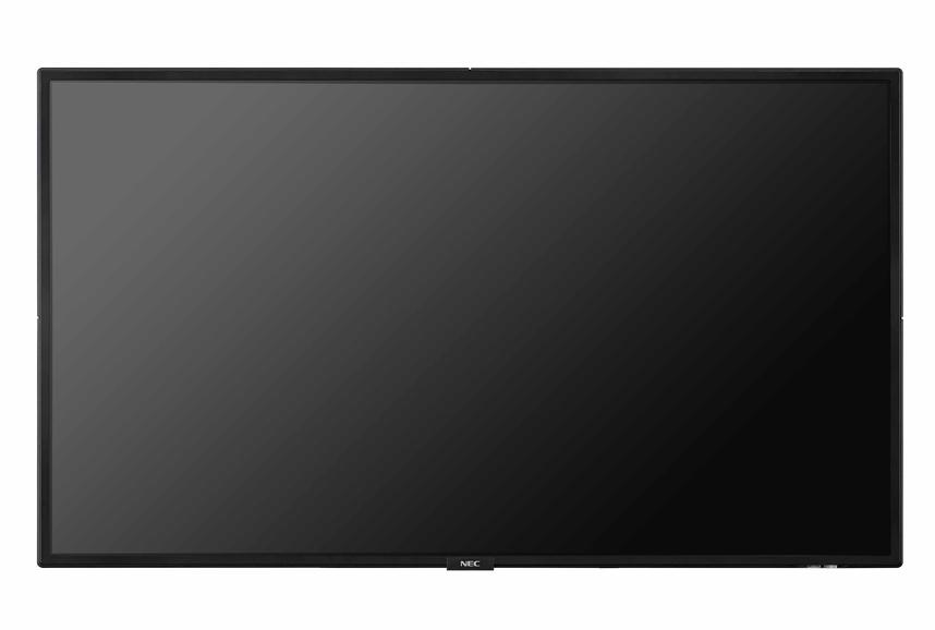 LCD-V404