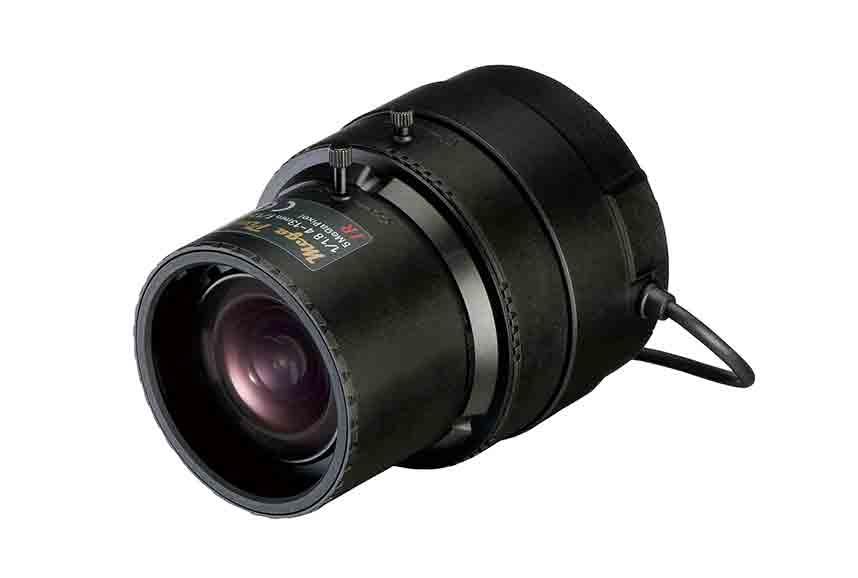 M118VG413IR