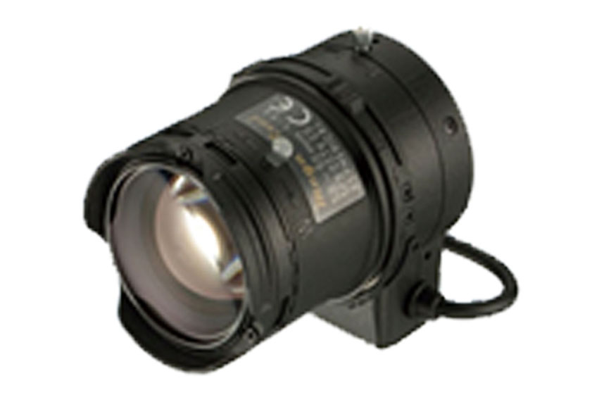 M13VG550