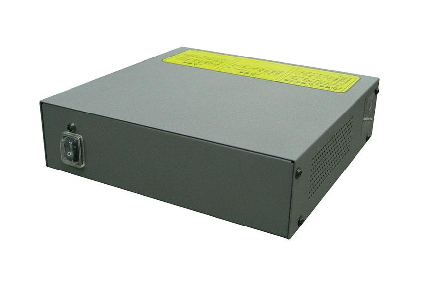 PS-1270S-KN