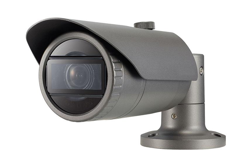 QNO-6070KRN