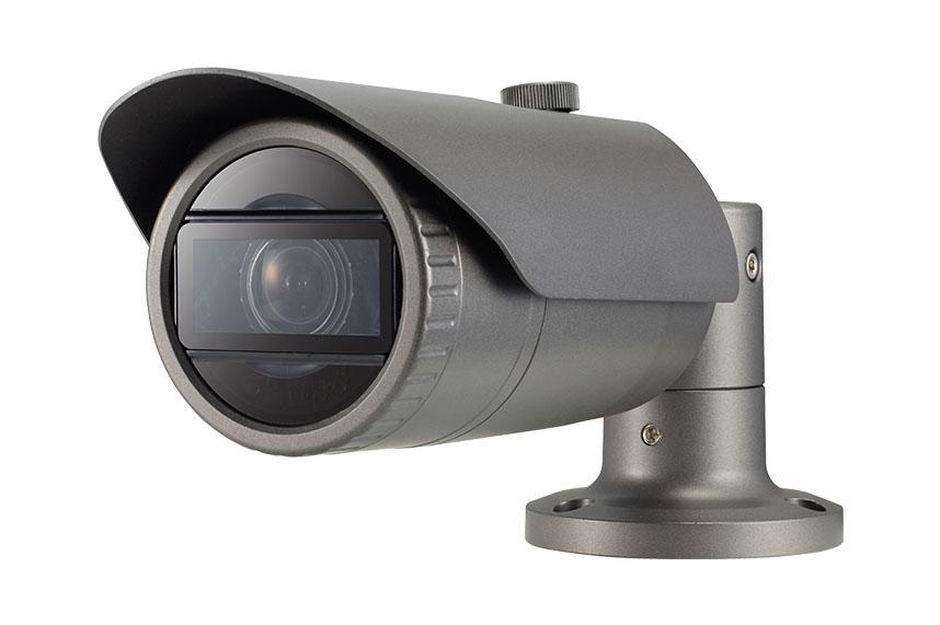 QNO-7080KRN