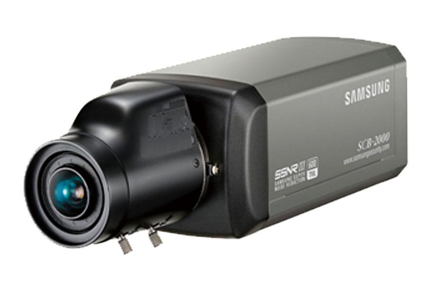 SCB-2000KN-D