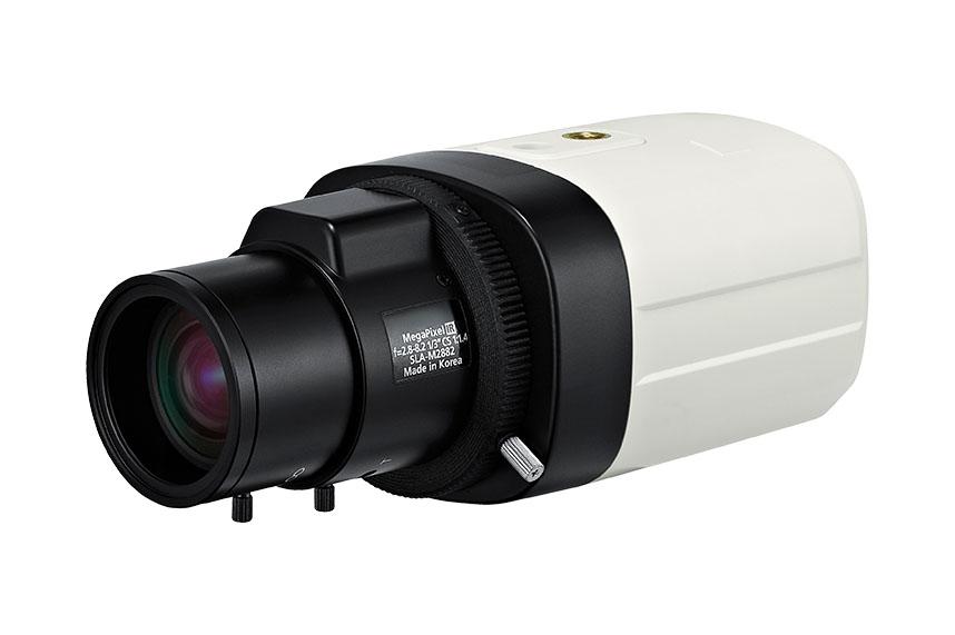 SCB-5000KN