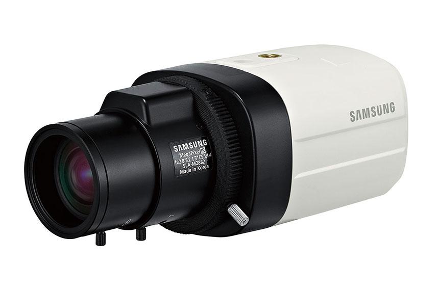 SCB-5000VPN