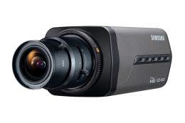 ボックスカメラ