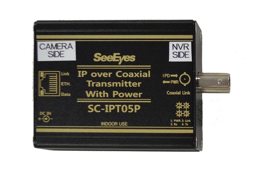 SC-IPC05P-KN