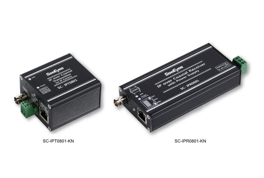 SC-IPC0801-KN