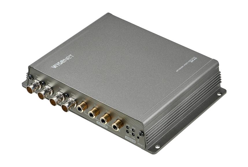 SPE-410N