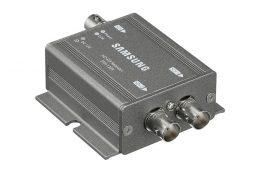 HD-SDIカメラシステム