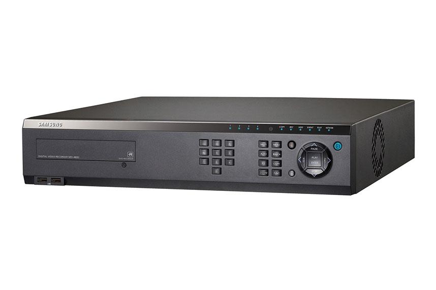 SRD-480KDN