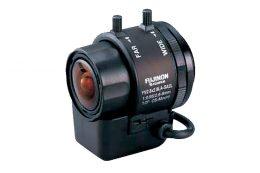 アナログカメラ用レンズ